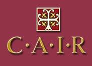 CAIR-14