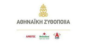 Athinaiki-logo
