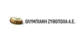 Olimpiaki-logo