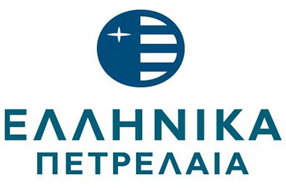 ellhnika_petrelaia