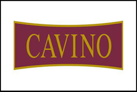 CAVINO S.A. Winery