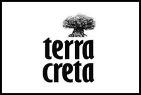 Terra Creta ABEE