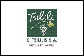Vineyard - Distillery