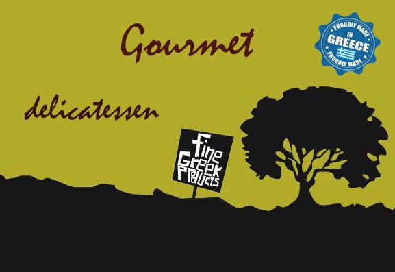 fine_greek_products_gourmet