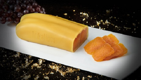 trikalinos_products_bottarga_main