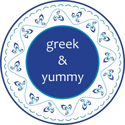 greek-and-yummy-logo