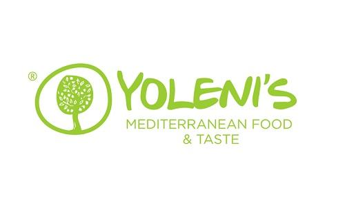 yolenis-logo
