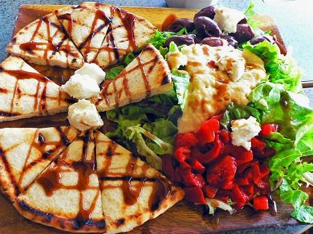 νέες_ελληνικές_συνταγές