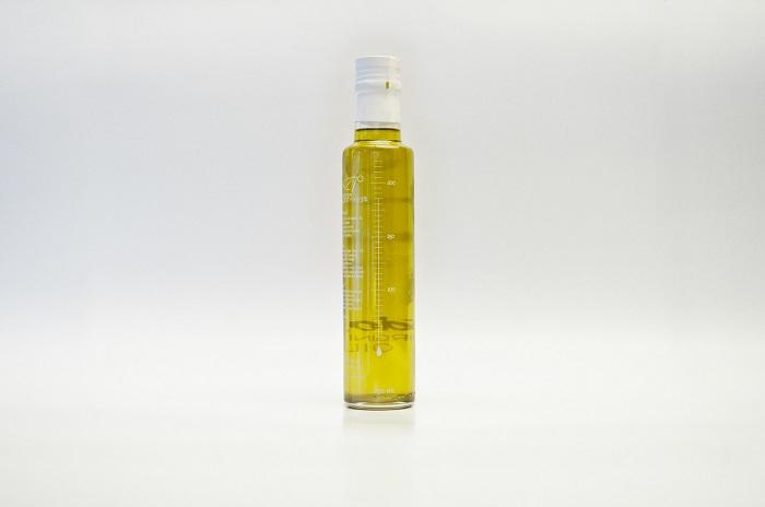Oliveoil-2