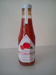 ketchupeco
