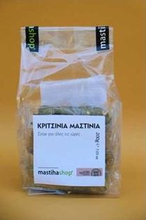 mastinia
