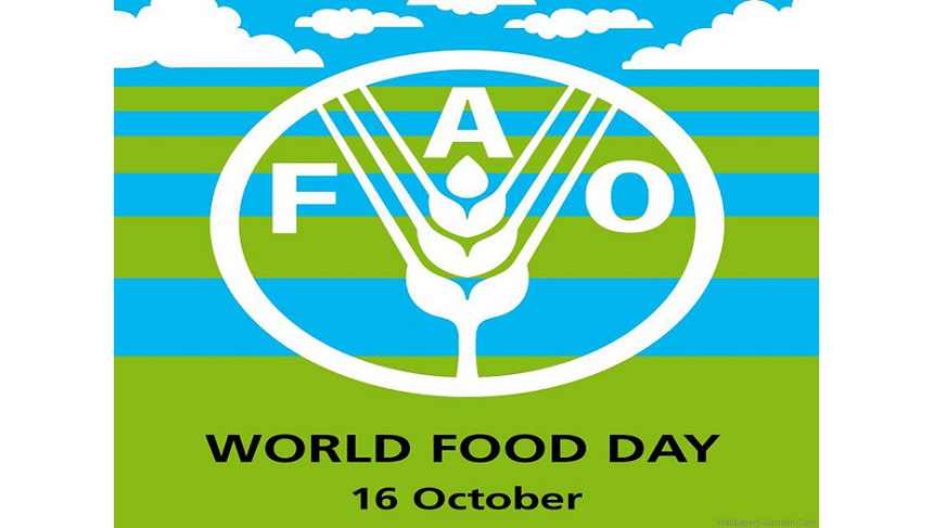 World_Food_Day1