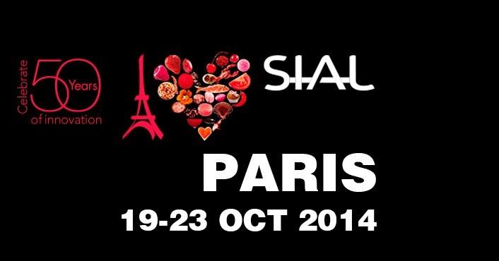 sial_paris_2014