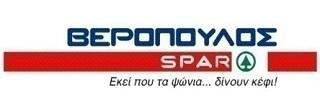 Βερόπουλος