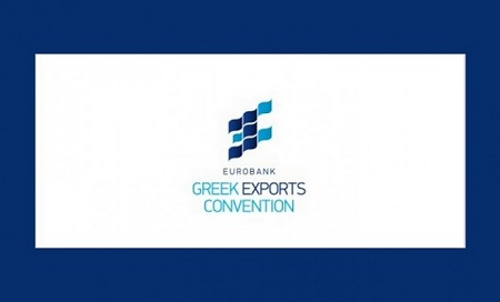 1ο-Eurobank-Greek-Exports-Convention