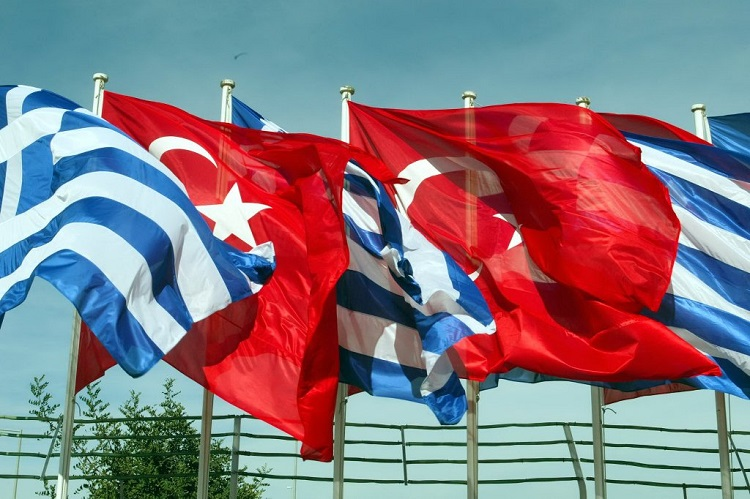 ελλαδα τουρκια