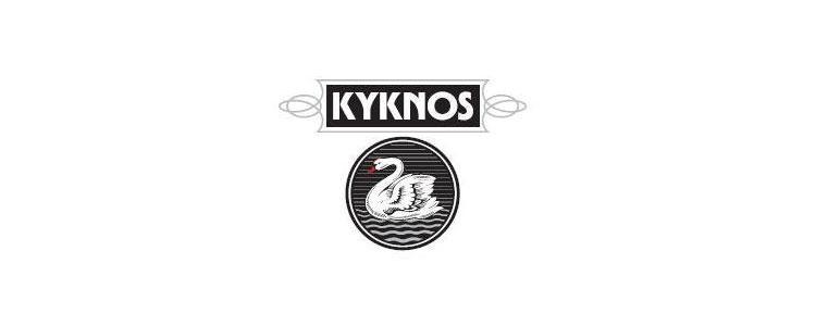 kyknos.logo