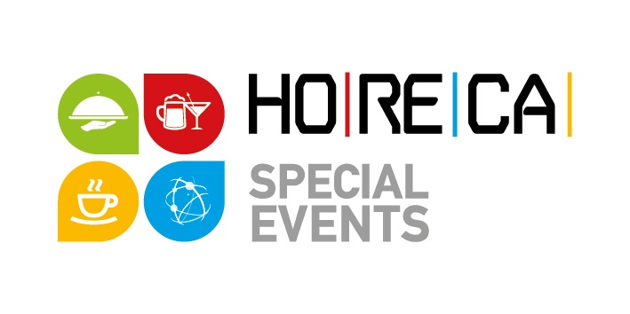 horeca greece