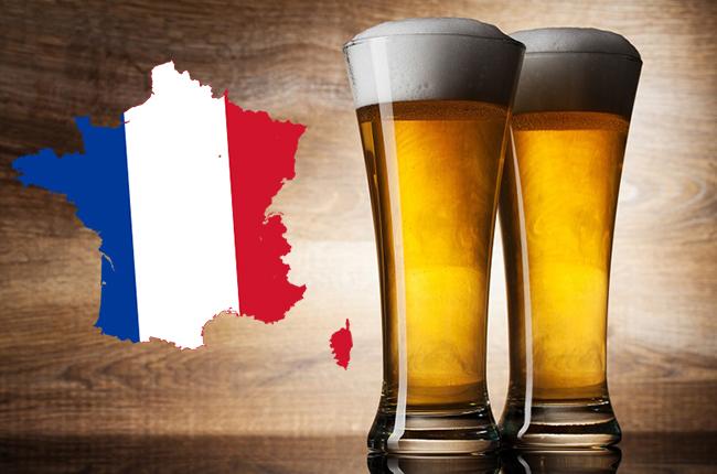 ΕΙΚΟΝΑ-Γαλλία,-αγορα-μπύρας